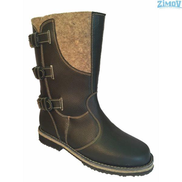 Женская обувь новокузнецк